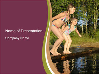0000051788 PowerPoint Template