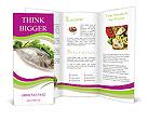 0000051789 Brochure Templates