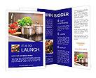 0000051793 Brochure Templates