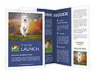 0000051798 Brochure Templates