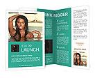 0000051799 Brochure Templates