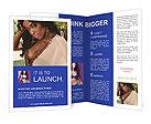0000051801 Brochure Templates