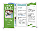 0000051802 Brochure Templates