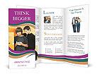 0000051804 Brochure Templates