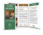 0000051808 Brochure Templates