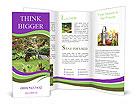 0000051809 Brochure Templates