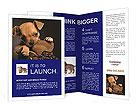 0000051814 Brochure Templates