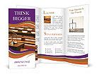 0000051819 Brochure Templates