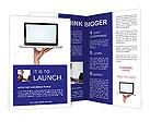 0000051828 Brochure Templates