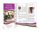 0000051829 Brochure Templates