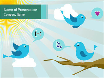 0000051834 PowerPoint Template