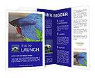 0000051838 Brochure Templates
