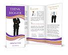 0000051839 Brochure Templates