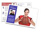 0000051842 Postcard Template