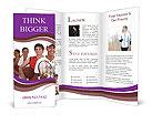 0000051846 Brochure Templates