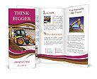 0000051847 Brochure Templates