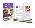 0000051852 Brochure Templates