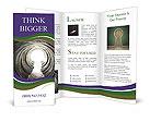 0000051854 Brochure Templates