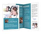 0000051856 Brochure Templates