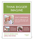 0000051857 Poster Template