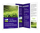 0000051865 Brochure Templates