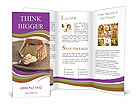 0000051867 Brochure Templates
