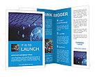 0000051872 Brochure Templates