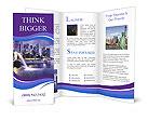 0000051875 Brochure Templates