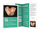 0000051876 Brochure Templates