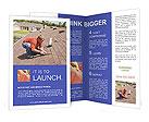0000051880 Brochure Templates