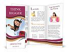 0000051885 Brochure Templates