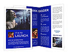 0000051890 Brochure Templates