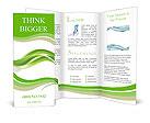 0000051903 Brochure Templates