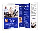 0000051904 Brochure Templates