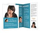 0000051925 Brochure Templates