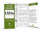 0000051929 Brochure Templates