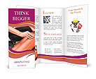 0000051930 Brochure Templates