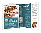 0000051932 Brochure Templates