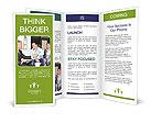 0000051934 Brochure Templates
