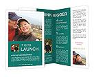 0000051935 Brochure Templates