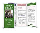 0000051937 Brochure Templates