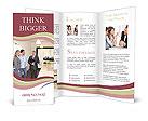 0000051938 Brochure Templates