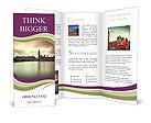 0000051939 Brochure Templates