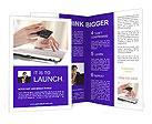 0000051941 Brochure Templates