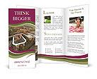0000051944 Brochure Templates