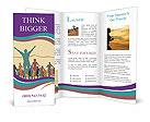 0000051945 Brochure Templates