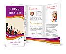 0000051946 Brochure Templates