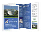 0000051949 Brochure Templates