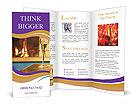 0000051950 Brochure Templates