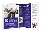 0000051952 Brochure Templates